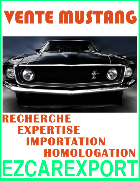 Recherche Expertise Achat Exportation / Importation clé en main