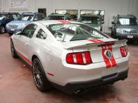 GT500 2011-12 pack SVT grise - 2.jpg