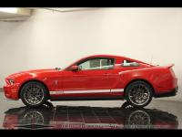 GT500 2011-12 pack SVT rouge - 9.jpg