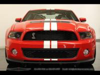 GT500 2011-12 pack SVT rouge - 10.jpg