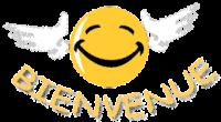 Smiley_Bienvenue.gif