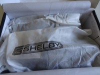 Men's Shelby driving shoes - 3.JPG
