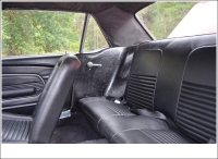 GT 390 - Int�rieur.jpg