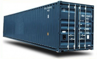 40_ft_container.jpg