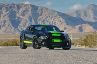 50th-anniversary-shelby-super-snake-image-shelby.jpg
