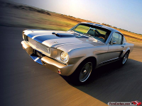 _Mustang shelby_GT350SR_01..