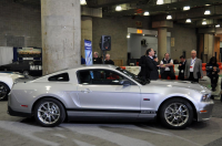 2012-shelby-gts-new-york-2011-5.jpg
