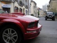 Mustang et Wrangler (FILEminimizer).JPG