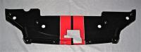 Cache radiateur peint - 2.jpg