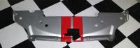 Cache radiateur peint - 3.jpg