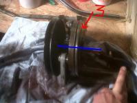 montage pompe DA 2.jpg