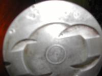 piston 001.JPG
