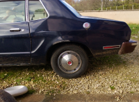 enjoliveur.jpg