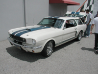 4-ford-shelby-gt350-station-wagon.jpg