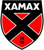 xamax-1912_pos.jpg