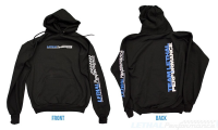 Team Lethal Performance Limited Edition Hoodie.jpg