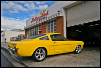 Troy's Mustang.jpg