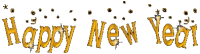 Happy-New-Year-2011-Animation.gif