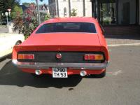 voiture 002.jpg