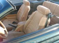 ford-mustang-v6-cabriolet-1994-17.jpg
