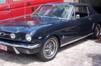 116317076_2-a-vendre-ford-mustang-66.jpg