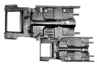 FTP65V-B.jpg