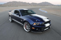 1961_2012_ford_shelby-gt500-super-snake_f34_ns_91610_815.jpg