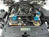 moteur gt 500.JPG