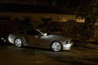 URBAN LIGHT MUSTANG 15.jpg
