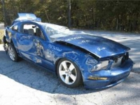 06_MustangWreck_Ouch1a.jpg