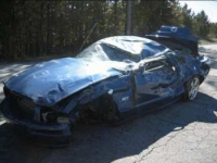 06_MustangWreck_Ouch1b.jpg