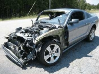 06_MustangWreck_Ouch2b.jpg