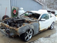 2010_MustangWreck_Ouch2b.jpg