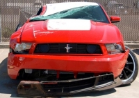 2012_MustangWreck_Ouch1b.jpg