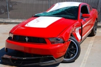 2012_MustangWreck_Ouch1a.jpg