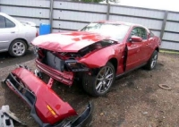 2011_MustangWreck_Ouch1a.jpg