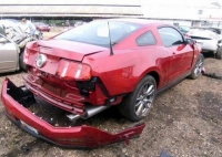2011_MustangWreck_Ouch1b.jpg