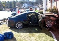 2011_MustangWreck_Ouch2a.jpg