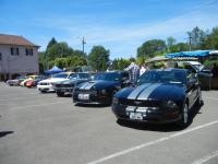 FUN CAR+TEDDY CRUISER BESANCON 084.jpg