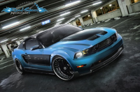 reed_speed_2010_mustang_gt_images_main.jpg