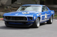 1969-shelby-trans-am-mustang_100313800_m.jpg