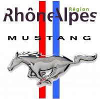 logo3b.jpg