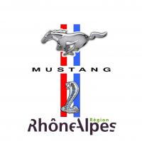 logo4b.jpg