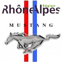 logo21b.jpg