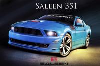 saleen351_n.jpg