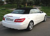 03036914-photo-mercedes-classe-e-cabriolet-350-cdi-231-ch.jpg