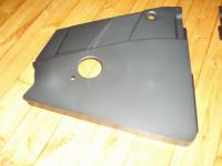 caches radiateur + barre 003.JPG