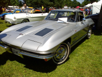 CORVETTE STINGRAY 1.jpg