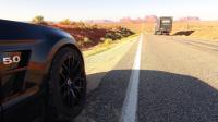 Sur La Route De Monument Valley.jpg