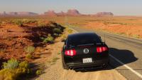 En route pour Monument Valley.jpg